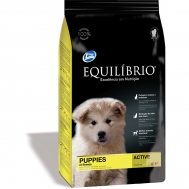 EQUILIBRIO PUPPY ALL BREEDS 2 KG