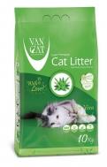 VAN CAT ALOE VERA 10 KG