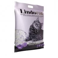 LINDO CAT CRYSTAL LAVENDER 16 LT