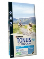 TONUS PUPPY LARGE BREED 14 KG