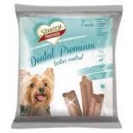 STUZZY FRIENDS DOG DENTAL STICKS MINI 7 pcs