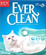 EVERCLEAN AQUA BREEZE ΜΕ ΑΡΩΜΑ 10LT
