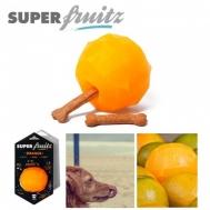 ZEEDOG SUPER ORANGE
