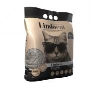 LINDO CAT CHARME 10 LT