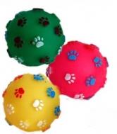 PAW BALL 8 cm