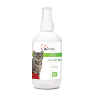 CATNIP SPRAY 250 ml