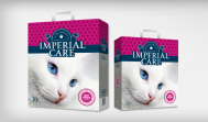 IMPERIAL CARE BABY POWDER 10 LT