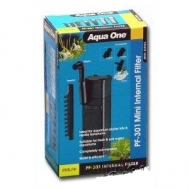 AQUA ONE MINI FILTER PF-301