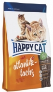 HAPPY CAT ADULT SALMON 4 KG