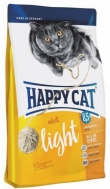 HAPPY CAT ADULT LIGHT 1,4 KG