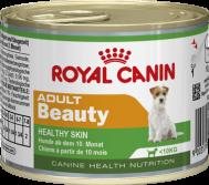 ROYAL CANIN MINI BEAUTY CAN 195 GR