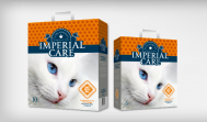 IMPERIAL CARE SILVER IONS ANTIBACTERIAL 10 LT