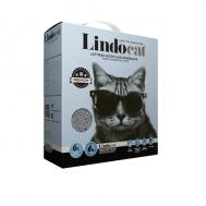 LINDO CAT ODOUR STOP 6 LT