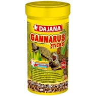 DAJANA GAMMARUS STICKS 250 ML