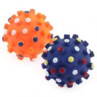DOT BALL 6,5 cm