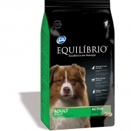EQUILIBRIO ADULT MEDIUM 2 KG