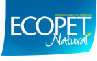 ECOPET NATURAL