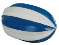 DOG VINYL BALL 11 cm