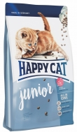 HAPPY CAT JUNIOR 1,4 KG