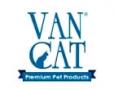 VAN CAT