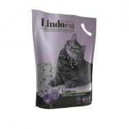 LINDO CAT CRYSTAL LAVENDER 5 LT