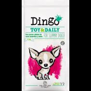DINGO TOY & DAILY 500 GR