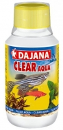 DAJANA CLEAR AQUA 100 ML