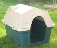 NINGBO HONGDU DOG HOUSE 69x56x52