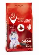 VAN CAT CLASSIC 10 KG