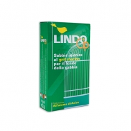 LINDO CIP 1 KG