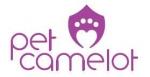PET CAMELOT