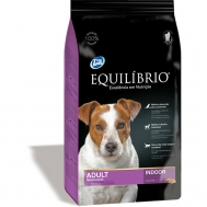 EQUILIBRIO ADULT SMALL BREEDS 2 KG