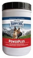 HAPPY DOG POWER PLUS 900 GR