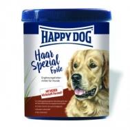 HAPPY DOG SKIN & COAT 1 KG