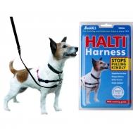 HALTI HARNESS STOP PULLING SMALL
