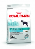 2f77f7bb9b52 ROYAL CANIN URBAN LIFE JUNIOR SMALL 1