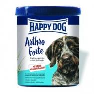 HAPPY DOG ARTHROFIT 1 KG