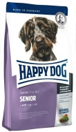 HAPPY DOG ADULT SENIOR 4 KG