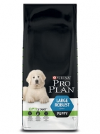 PRO PLAN OPTIHEALTH PUPPY LARGE ROBUST 12 KG
