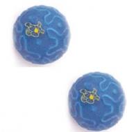 VINYL BALL - FANTASY 8 cm