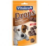 VITAKRAFT DROPS CHOCO