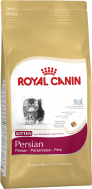 ROYAL CANIN PERSIAN KITTEN 400 GR