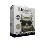 LINDO CAT ACTIVE PLUS 6 LT