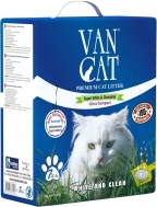 VAN CAT ANTI - BACTERIAL 7 LT