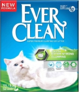 EVERCLEAN EXTRA STRONG ΑΡΩΜΑTIKH 10 LT