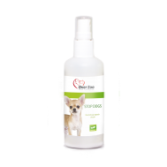 STOP DOGS 100 ml
