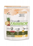 TRAINER FITNESS 3 ADULT MINI DUCK & RICE 800 GR