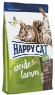 HAPPY CAT ADULT LAMB 4 KG