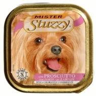 STUZZY DOG ALUCUPS HAM 150 GR