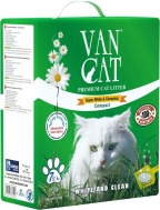 VAN CAT ULTRA - CLUMPING 7 LT